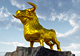 How Many Hours a Week Do You Worship a Golden Calf? - Christ.net.au