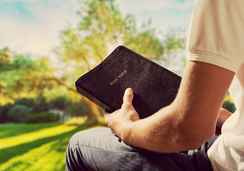 Is the Bible True – How Do We Know? - Christ.net.au