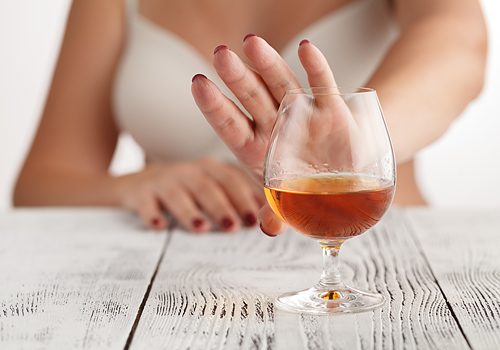 A Prayer to Help Quit Drinking - Christ.net.au