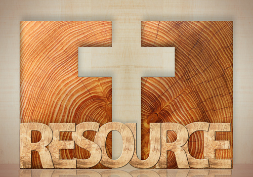 Christian Resources and Organisations - Christ.net.au