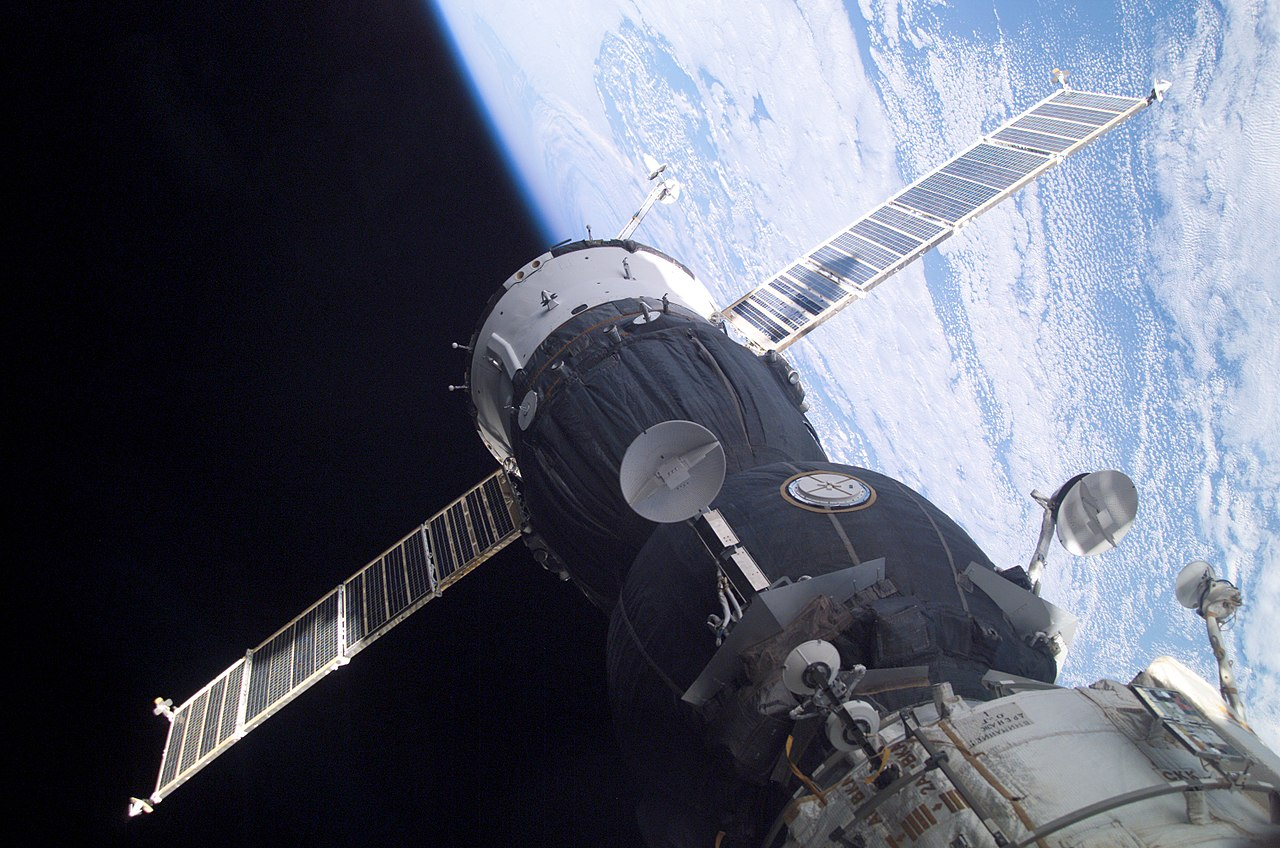 Time dilation explains why two working clocks will report different times after different accelerations. For example, at the ISS time goes slower, lagging 0.007 seconds behind for every six months.