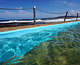 North Narrabeen Ocean Pool - Your Body is a Temple of the Holy Spirit